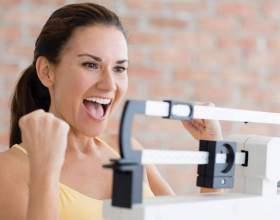 Найефективніші способи схуднення фото