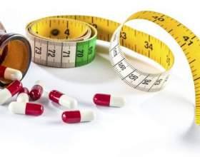 Найефективніші таблетки для схуднення: огляд препаратів та відгуки фото