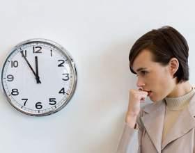 Збій менструального циклу: у чому можуть бути причини? фото