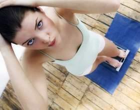 Скинь зайву вагу - здійсни метаболізм! Науковий підхід до схуднення фото