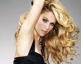 Шампунь для росту волосся фото