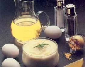 Шампунь в домашніх умовах: 7 рецептів приготування фото