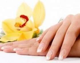 Лущення шкіри на пальцях рук: варіанти вирішення проблеми фото