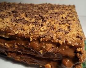 Шоколадний пиріг в мультиварці: приготування. Популярні рецепти для буднів і свят фото