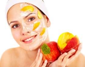 Сильно лущиться шкіра на обличчі: причини і лікування фото