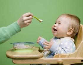 Симптоми і лікування дисбактеріозу у дітей фото