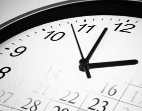 Скільки днів триває овуляція у жінок при 28, 30-денному або іншому циклі? Скільки живе яйцеклітина фото
