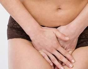 Приховані інфекції у жінок: симптоми, аналізи, список фото