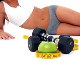 Зниження ваги і фітнес - розвіюємо міфи фото