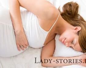 Сни під час вагітності фото