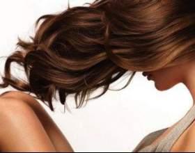 Сіль для волосся від випадіння та росту, для густоти фото