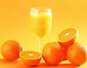 Склад соків. Які соки краще пити? фото