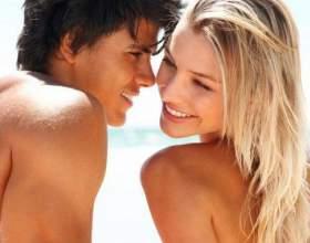 Чи сумісні дружба і секс? фото