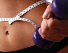 Спортивна дієта для схуднення фото