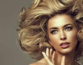Способи завивки на коротке волосся фото