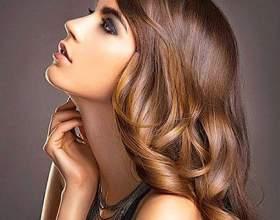 """Засоби для блиску волосся професійні С""""РѕС'Рѕ"""