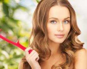 Засоби для волосся естель. Каталог косметики estel фото