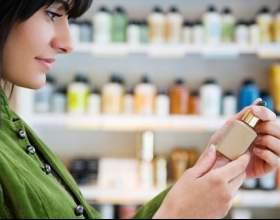 Засоби від прищів на обличчі в аптеці: огляд препаратів та відгуки про них фото