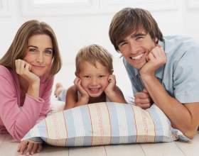 Статуси про дітей: цікаві висловлювання. Дитячі статуси: добірка для будь-якого віку фото