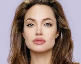 Стрижка для квадратного типу обличчя, коротких і середніх, тонкого волосся фото