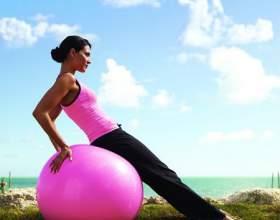 Суха дієта: спортсмени рекомендують! фото