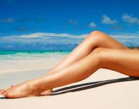 Сухість шкіри ніг: причини і ефективне лікування фото
