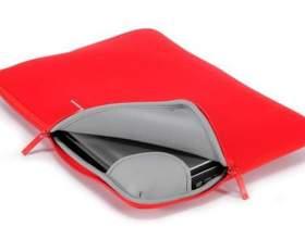 Сумка для ноутбука своїми руками фото