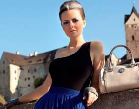 Сумки елеганза (eleganzza) - італійська хвиля фото