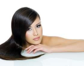 Сироватка для волосся. Як використовувати сироватку для росту волосся і догляду за кінчиками? фото