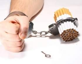 Табекс таблетки: плюси і мінуси препарату. Як приймати таблетки табекс проти куріння? фото