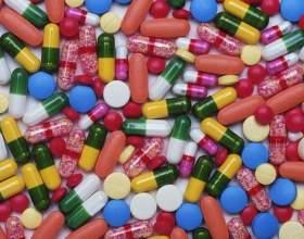Таблетки для вагітності і зачаття: що краще використовувати? фото