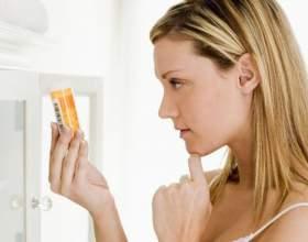 Таблетки від тиску: традиційні і препарати тривалої дії нового покоління фото