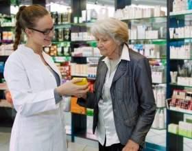 Таблетки від клімаксу негормональні: огляд препаратів та відгуки фото