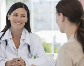 Тироксин вільний (ft4, т4): норма у жінок фото