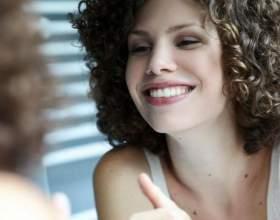 Топ-10 кращих засобів від прищів на обличчі фото