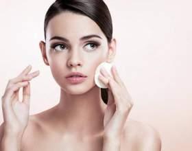 Топ 5 абсолютно натуральних засобів для зняття макіяжу фото