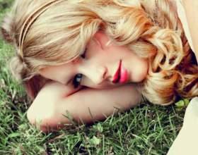 Трави корисні для волосся і відвари з них фото