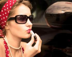 Тріщини на губах - причини і лікування традиційними і народними засобами фото