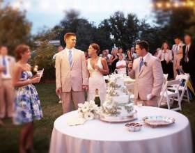 """Зворушливе привітання на весілля у віршах. Подарунки на весілля: ідеї С""""РѕС'Рѕ"""