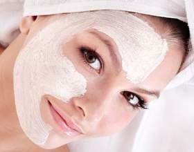 Сирна маска для обличчя: рецепти та відгуки фото
