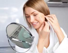 Догляд за шкірою обличчя в домашніх умовах фото