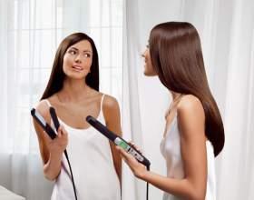 Догляд за волоссям - б`юті-секрети від відомих експертів фото