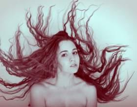 Догляд за волоссям - розвіюємо міфи фото