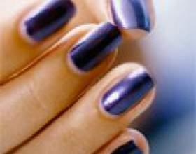 Зміцнення нігтів. Засоби для зміцнення нігтів: лаки, гелі, кератиновий комплекс, парафінотерапія, пластир для нігтів. Харчування і нігті фото