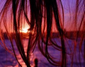 Ультразвукове нарощування волосся фото