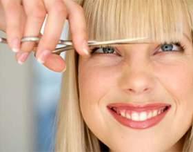 У створенні красивою зачіски допоможе місячний календар фото
