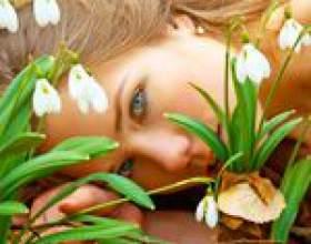 Вітаміни краси, вітаміни для краси і здоров`я фото