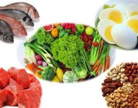 Вітамін в: в яких продуктах міститься, і в чому його користь для організму людини? фото