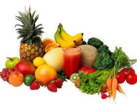 Вітаміни для очей при короткозорості фото