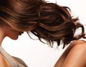 Вітаміни для краси і здоров`я волосся фото